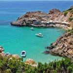 Vacaciones de verano a Ibiza
