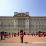 Atracciones turísticas más caras de Londres