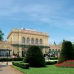 Dónde escuchar música en directo en Viena