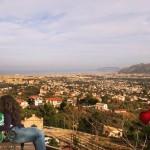 Un paseo por la Villa de Adriano
