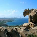 Cerdeña, una joya en el Mediterráneo