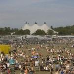 Festivales de verano en Dinamarca