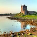 Destinos de verano en Europa : Irlanda