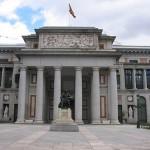 Los mejores museos gratuitos en Europa