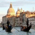 Mejores destinos de verano en Italia : Venecia
