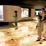 Descubre el Gaudí Centre en Reus