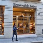 Guía de compras de ropa en Milán