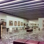 Conoce los Museos de Bilbao