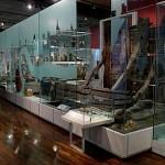 Descubra el Museo de Londres