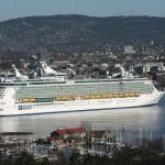 Cruceros baratos a Oslo