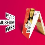 París Museum Pass, visitar museos en París