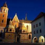 Qué visitar en Polonia en verano