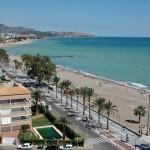 Benicasim, la bella de Castellón