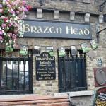 Los mejores Pubs de Dublín