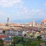 Qué hacer en Florencia en otoño