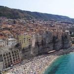 Tropea, la bella de Calabria
