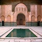 Los lugares más hermosos para visitar en Marrakech