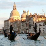 Cosas qué hacer en Venecia