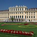 Descubre el Palacio de Schonbrunn, el Versalles vienés