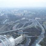 Las mejores vistas panorámicas en Berlín