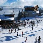 Cosas qué hacer en invierno en Francia