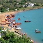 Las mejores playas de Marruecos