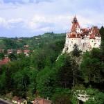 Transilvania, la tierra de los vampiros