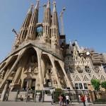 Los más hermosos edificios qué visitar en Europa