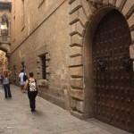 Los 10 lugares qué visitar en Barcelona