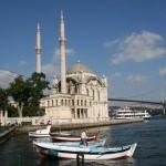 Conoce las diez ciudades más visitadas de Europa