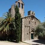 Conozca el Monasterio de San Pablo del Campo en Barcelona