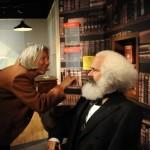 Conozca el Museo de Madame Tussauds en Viena