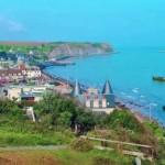 Descubre el norte de Francia : Picardy