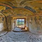 Descubre las iglesias rupestres de Ivanovo