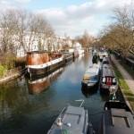 Lugares secretos por conocer en Londres