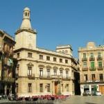 Pueblos con más encanto en Tarragona : Reus