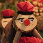 Tradiciones de Navidad en Europa