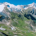 Explore la naturaleza de Austria