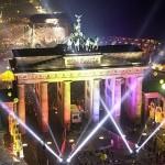 Fiestas de Fin de Año en Europa