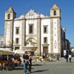 Los mejores pueblos tradicionales qué visitar en Portugal