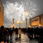Cosas qué hacer en Venecia en Fin de Año