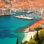 Crucero de 7 días a Croacia