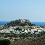 Las mejores islas del Mediterráneo que conocer