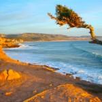 Marruecos y sus mejores playas del Atlántico