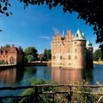 Descubre Dinamarca, la tierra de los vikingos
