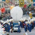 Festivales en enero para disfrutar en Europa