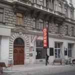 Museos famosos en Viena
