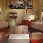 El Museo Nacional de Arqueología de Malta