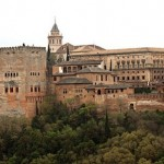 Una visita a los Palacios Nazaríes en La Alhambra
