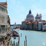 Venecia, entre aguas y tradiciones